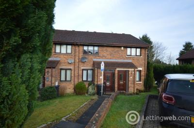 Property to rent in Caithness Road  Brancumhall  East Kilbride