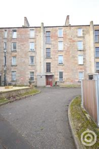 Property to rent in Mannering Court  Shawlands  Glasgow
