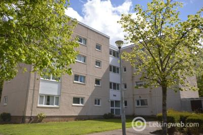 Property to rent in Troon Court  Greenhills  East Kilbride