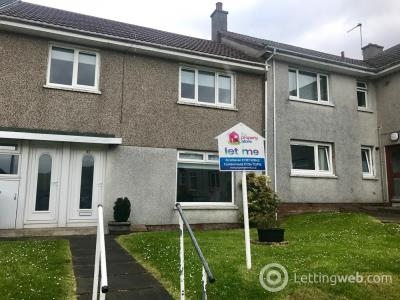 Property to rent in Robertson Drive  Calderwood  East Kilbride