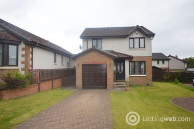 Property to rent in Cairngorm Place  Lindsayfield  East Kilbride