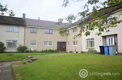 Property to rent in Gordon Drive    East Kilbride