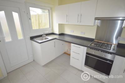 Property to rent in Westbarns Road, Strathaven, South Lanarkshire, ML10 6JU