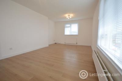 Property to rent in Wardlaw Crescent, East Kilbride, South Lanarkshire, G75 0PY