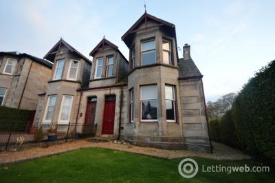 Property to rent in Maxwell Drive, East Kilbride, South Lanarkshire, G74 4HJ