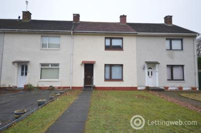 Property to rent in Livingstone Drive , East Kilbride, South Lanarkshire, G75 0AD