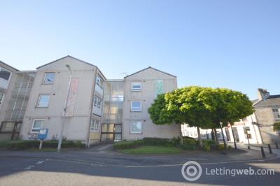 Property to rent in Kittoch Street, East Kilbride, South Lanarkshire, G74 4JL