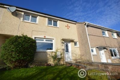 Property to rent in Lindores Drive, East Kilbride, South Lanarkshire, G74 1HH