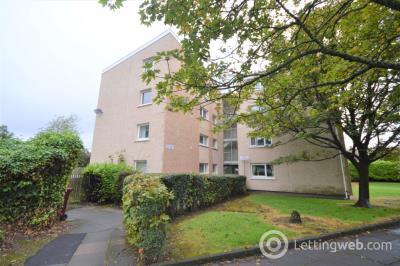 Property to rent in Loch Striven, East Kilbride, South Lanarkshire, G74 2EQ