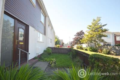 Property to rent in Turnberry Place, East Kilbride, South Lanarkshire, G75 8TD