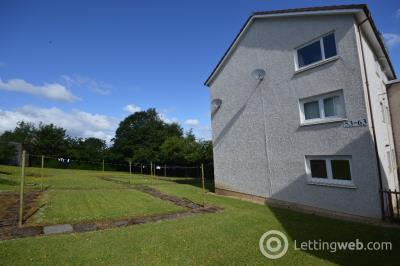 Property to rent in Bell Green West, East Kilbride, South Lanarkshire, G75 0HU