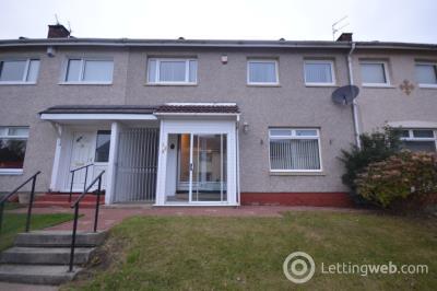 Property to rent in Mid Park, East Kilbride, South Lanarkshire, G75 0BZ