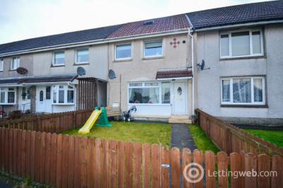 Property to rent in Bents Road, Chapleton, South Lanarkshire, ML10 6SA