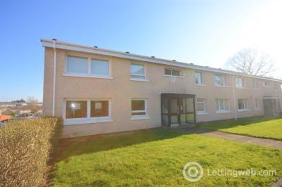 Property to rent in Stratford, East Kilbride, South Lanarkshire, G74 3QL