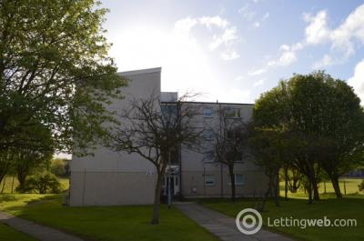 Property to rent in Maxwell Drive, East Kilbride, South Lanarkshire, G74 4HL