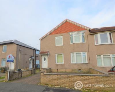 Property to rent in Kingsacre Road, Rutherglen, South Lanarkshire, G73 2EL