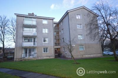 Property to rent in Douglasdale, East Kilbride, South Lanarkshire, G74 1DE