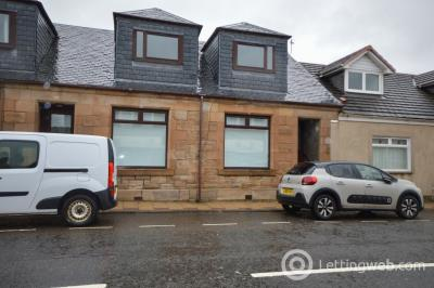 Property to rent in King Street, Stonehouse, South Lanarkshire, ML9 3EQ