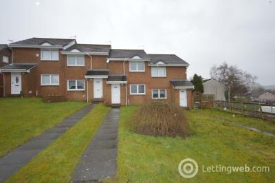 Property to rent in Sanderling Place, East Kilbride, South Lanarkshire, G75 8YZ