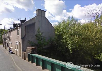 Property to rent in Lesmahagow Road, Strathaven, South Lanarkshire, ML10 6BG