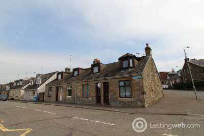 Property to rent in Deacons Road, Kilsyth, North Lanarkshire, G65 0BN