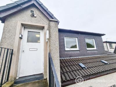 Property to rent in Lauchope Street, Airdrie, North Lanarkshire, ML6 8SW