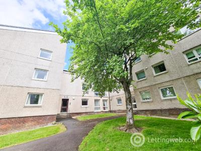 Property to rent in Main Street, East Kilbride, South Lanarkshire, G74 4LN