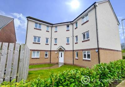 Property to rent in Boydstone Path, Pollok, Glasgow, G43 1AJ