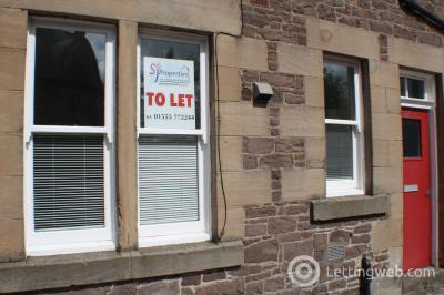 Property to rent in Greenside Lane, Lanark