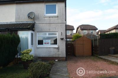 Property to rent in Pegasus Avenue Carluke