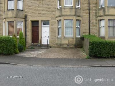 Property to rent in Douglas St, Carluke