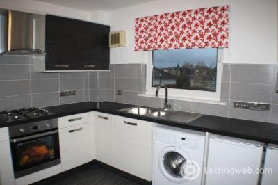 Property to rent in Anderson Court Wishaw