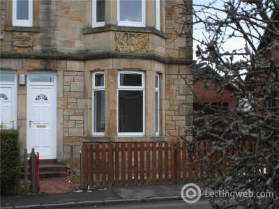 Property to rent in Douglas Street Carluke