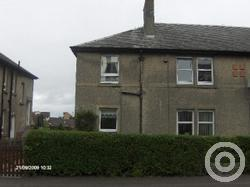 Property to rent in Douglas Street
