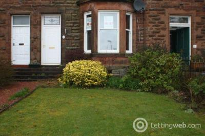 Property to rent in Station Road Carluke