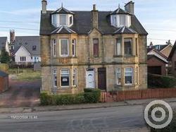 Property to rent in Douglas Street
