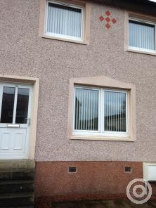 Property to rent in Caneluk Avenue, Carluke