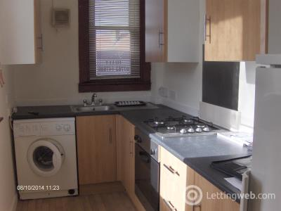 Property to rent in Rope Walk, Prestonpans