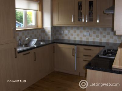 Property to rent in Blackhill View