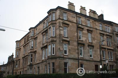 Property to rent in Otago Street, Glasgow