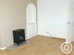 Property to rent in Wilton Road