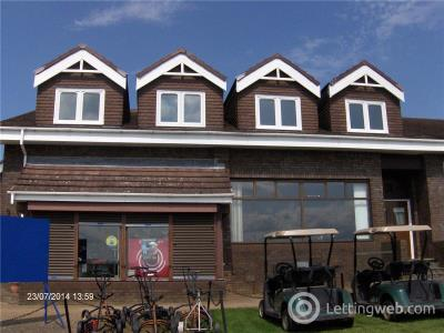 Property to rent in Mauldslie Road, Carluke