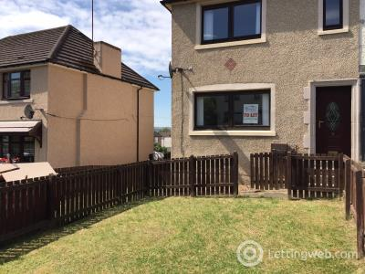 Property to rent in Mearns Road Motherwell