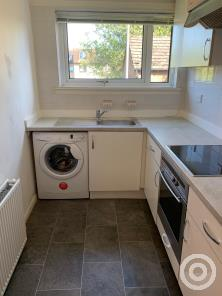 Property to rent in Grandtully Drive Kelvindale
