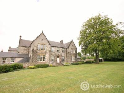 Property to rent in Wedderburn House, Inveresk, Musselburgh