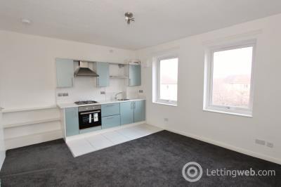 Property to rent in West Pilton Rise, Edinburgh,