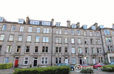 Property to rent in East Claremont Street, Edinburgh,