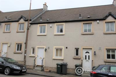 Property to rent in Drum Street, Edinburgh,