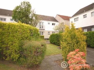 Property to rent in Hillpark Wood, Blackhall, Edinburgh