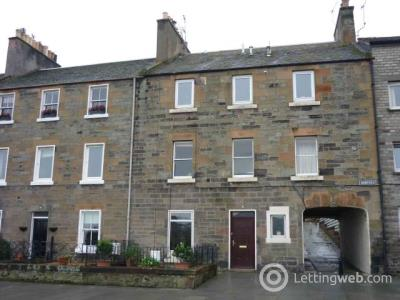 Property to rent in Annfield, Edinburgh,
